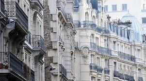 Les futurs acquéreurs  en immobilier  empruntent plus