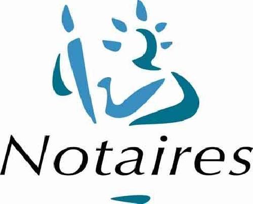 Ventes : les notaires pessimistes sur le marché immobilier en 2012