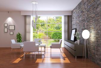 L'acheteur donne son avis sur le prix d'un bien immobilier sur MeilleursAgents.com