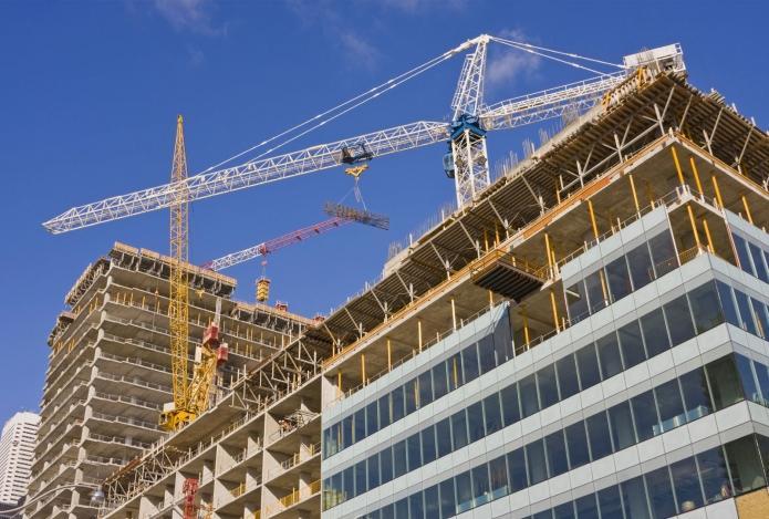 Quel effort pour rembourser un prêt immobilier locatif ?