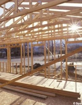 Faire construire : les maisons low cost sont-elles aussi fiables ?
