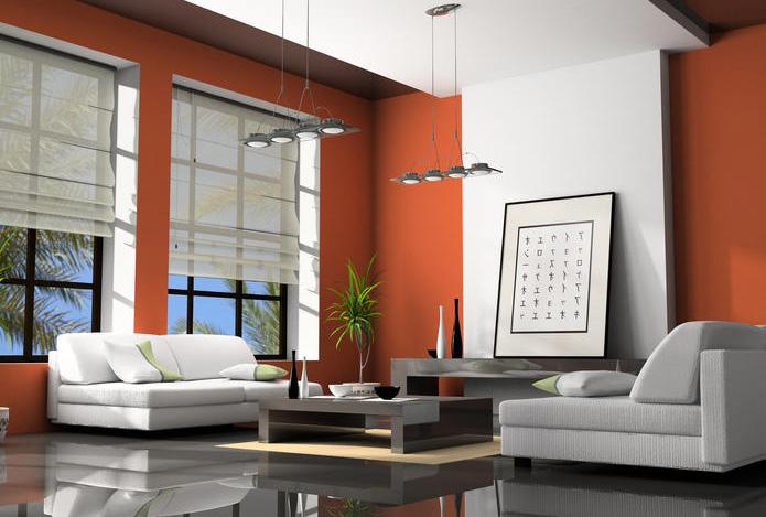 Location immobilière:  quelles sont les règles pour le dépôt de garantie?