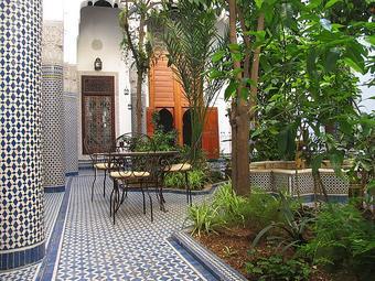 Maroc : les prix de l'immobilier en baisse