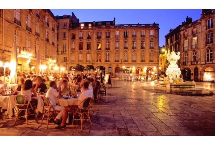 Palmarès des loyers par villes de France
