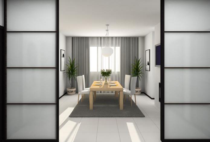 Le pouvoir d'achat immobilier augmente dans 13 grandes villes sur 20