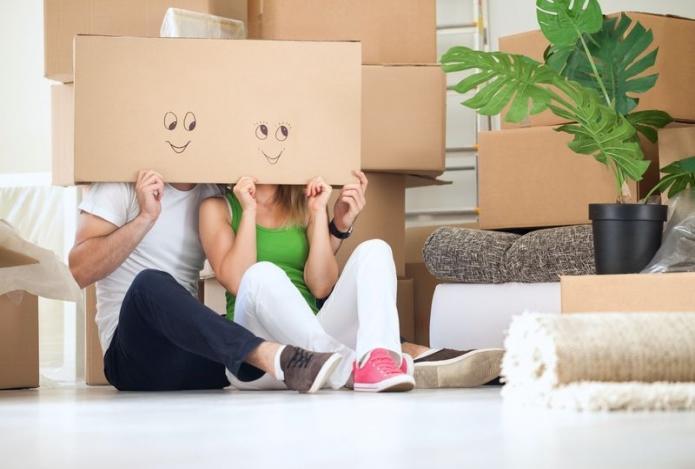 Ces ménages qui plébiscitent le courtier en prêt immobilier