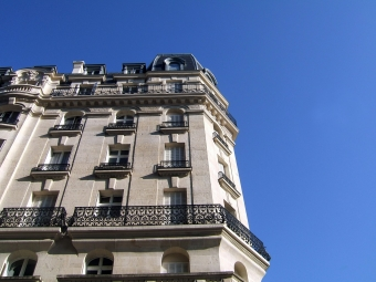 Le logement, 1ère source de conflit des Français