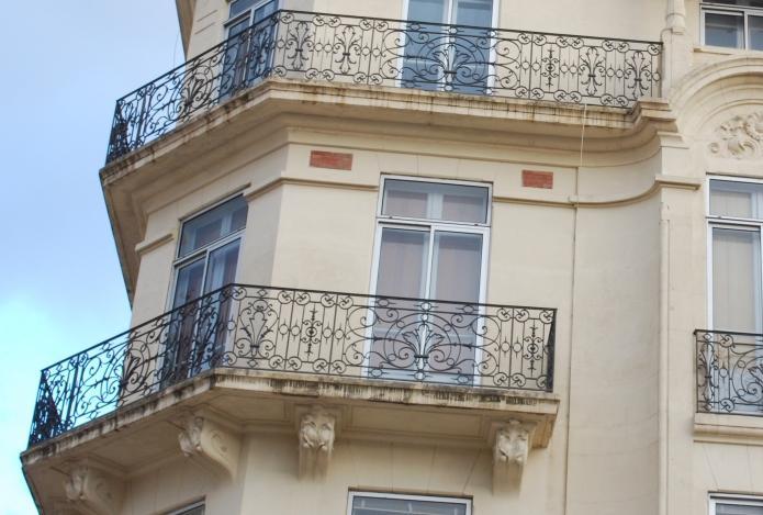 Honoraires de location : la Fnaim demande entre 12 et 16 euros