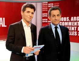 Les nouvelles propositions du candidat Sarkozy pour le logement