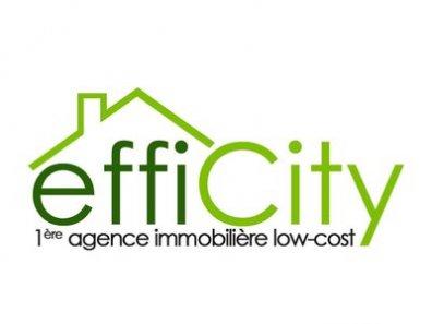 Efficity fait une levée de fonds à 2 millions d'euros