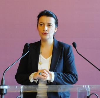 Loi Alur : les précisions de Cécile Duflot