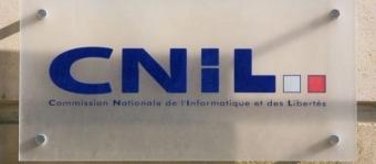 HLM DE PARIS : les gardiens d'immeuble épinglés par la CNIL pour fichage des locataires