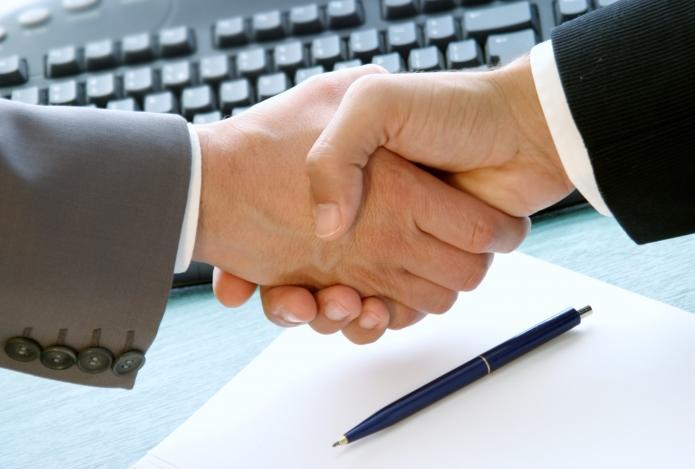 Conseils pour décrocher son crédit immobilier