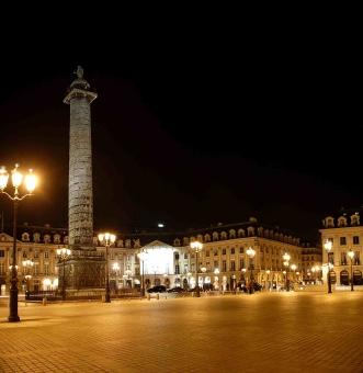Immobilier de luxe à Paris : les quartiers préférés des acheteurs étrangers