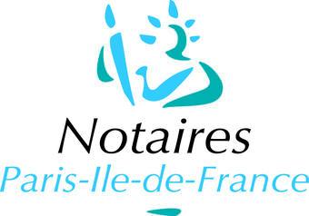 Ile-de-France : stagnation des prix de l'immobilier
