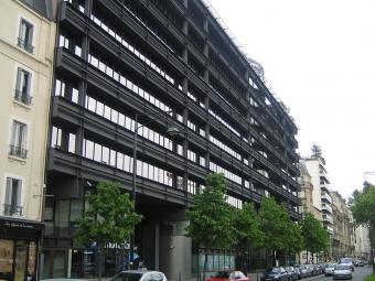Projet immobilier : Prime Wiew remet en question l'achat pur et dur
