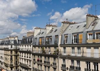 La FNAIM dénonce le manque de conviction des politiques en matière de logement
