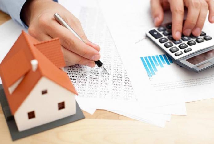 Comment obtenir un crédit immobilier à 2% ou moins ?