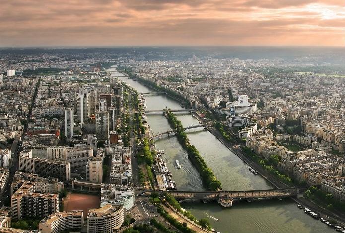 Demandes de prêt immobilier juillet 2015