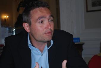 Immobilier neuf : la FPI Languedoc-Roussillon craint une perte de 7 000 emplois