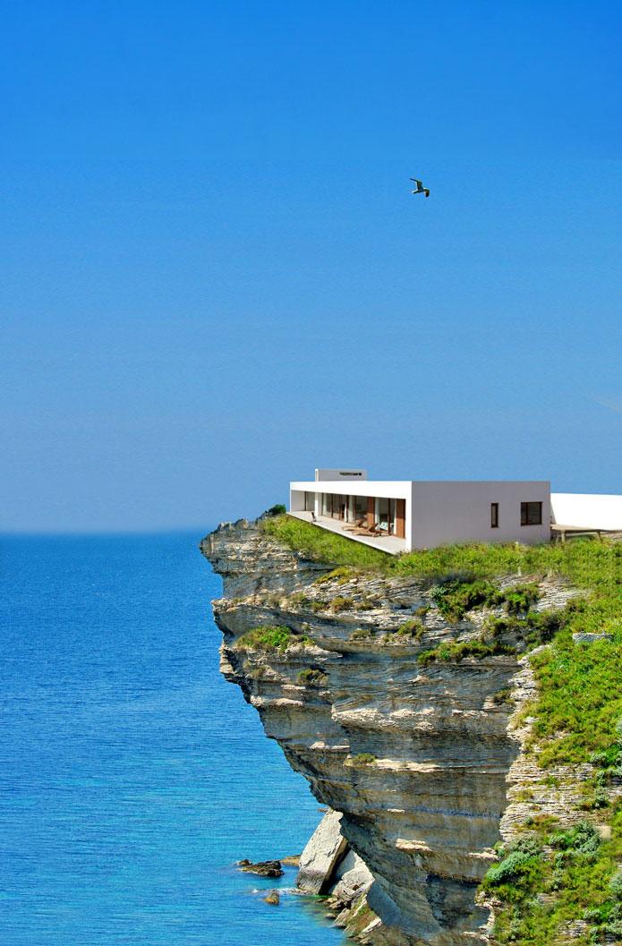 Et si c'était-elle votre maison de vacances idéale ?