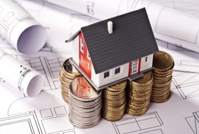 Dispositif Pinel : est-ce le bon plan pour investir dans l'immobilier en 2015 ?