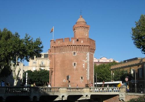 Se loger sur Perpignan : peut-on envisager une éclaircie de ce marché immobilier?