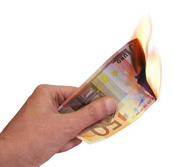 Hausse généralisée des tarifs de syndics : le président de la Fnaim dément