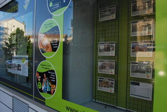 Agences immobilières : ce qu'en pensent les clients