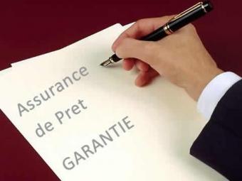 Changer l'assurance de son prêt immobilier en cours de route