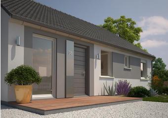 la strat gie low cost des maisons ph nix. Black Bedroom Furniture Sets. Home Design Ideas