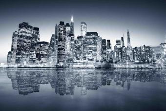 Immobilier New York : nouveau record pour une vente à 88 millions de dollars
