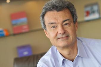 Patrick Leleu, président de Geoxia : « Il n'y a pas de désaffection des Français pour la maison »