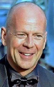 Immobilier people : Bruce Willis vend sa propriété pour environ 12 millions d'euros