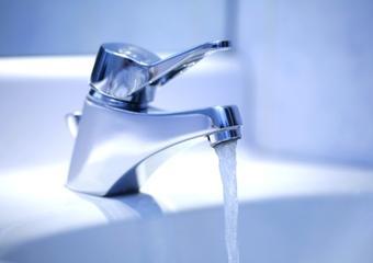 Protection du consommateur en cas de fuite d'eau