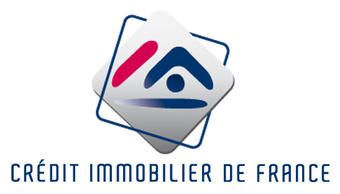 Crédit immobilier de France : 1 200 salariés en danger