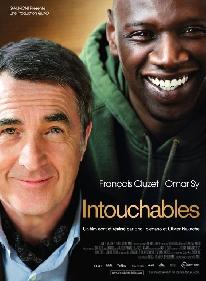 Des logements pour handicapés grâce au film « Intouchables »