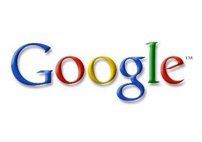 Google achète des nouveaux locaux pour 100 millions de dollars
