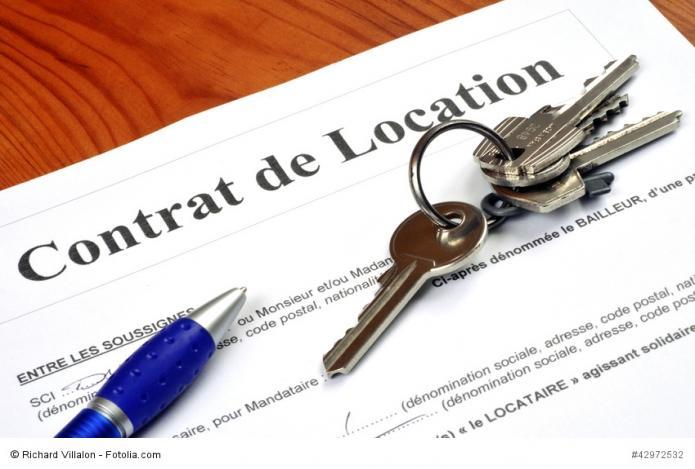 Devenir investisseurs immobiliers à Paris ?