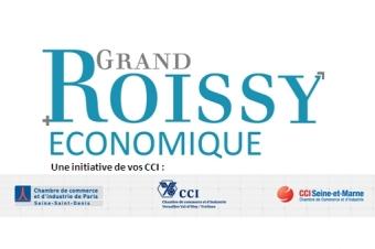 Le futur « Grand Roissy » : bon plan immobilier pour les investisseurs locatifs ?