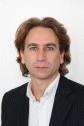 """c.CELDRAN-fondateur Maxihome :""""La baisse des prix au m2 n'est pas encore enclenchée"""""""