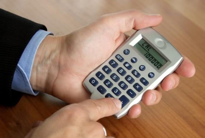 Crédit immobilier : négocier son assurance est aujourd'hui possible