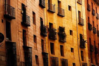 Logement squatté : comment le récupérer ?