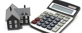 Jusqu'où pourraient monter les taux d'intérêt des prêts immobiliers ?