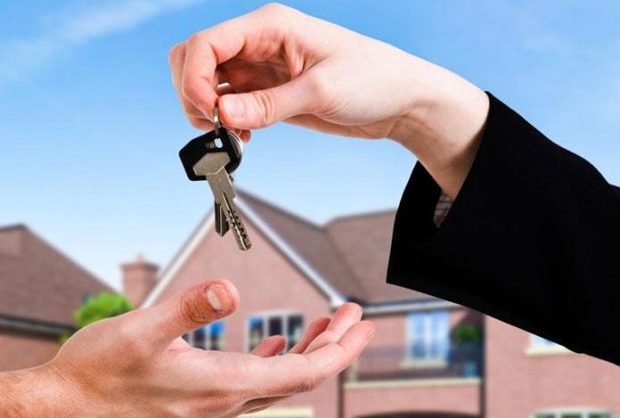 CLCV enquête sur les agences immobilières