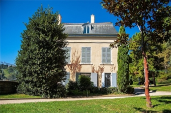 Passer sa résidence secondaire en résidence principale pour éviter les taxes fiscales : Bercy surveille