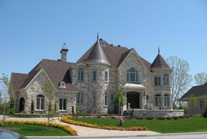 Credit Agricole : étude des prix immobiliers