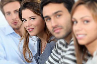 Les jeunes veulent devenir propriétaires avant de fonder une famille