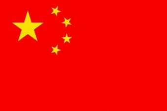 En Chine, le divorce pour échapper aux impôts !