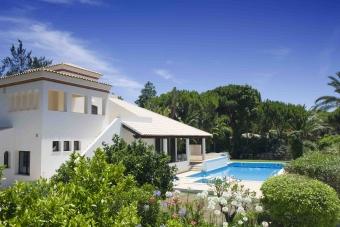 Les prix immobiliers dans le luxe retrouvent un niveau plus abordable